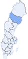 Svcmap vasterbotten.png