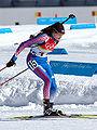 Svetlana Ishmouratova 2006.jpg