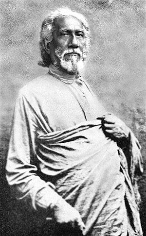 Swami Sri Yukteswar Pose.jpg