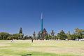 Swan Bells from Alf Curlewis Gardens 2 - Perth.jpg