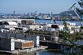 Swan Island Industrial Area.jpg