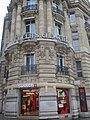 Swatch Champs-Élysées.jpg