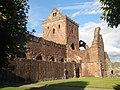 Sweetheart abbey 3.jpg
