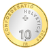 Swiss-Commemorative-Coin-2009-CHF-10-reverse.png