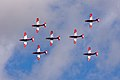 Swiss PC-7 Team 6 (3757053749).jpg