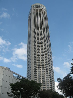 Swissotel The Stamford 2.JPG