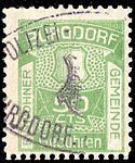 Switzerland Burgdorf 1917 revenue 50c - 5A.jpg
