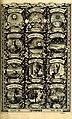 Symbolographia, sive De arte symbolica sermones septem (1702) (14745427824).jpg