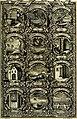Symbolographia, sive De arte symbolica sermones septem (1702) (14747693285).jpg
