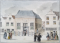 Synagoge - Jacob Timmermans.PNG