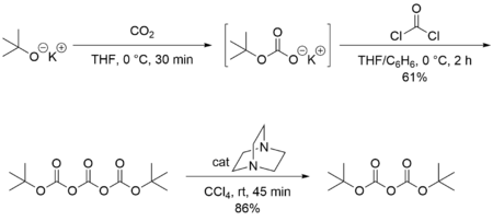Synthesis of Boc anhydride.png
