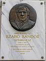 SzabóSándor Régiposta5.jpg