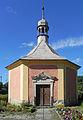 Szalejów Dolny kaplica św.Magdaleny 1.JPG