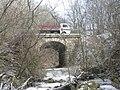 Szalma híd S.JPG