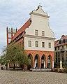 Szczecin 05-2017 img05 Rynek.jpg