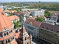 Szeged Panorama3SF 003.jpg
