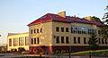 Szkoła w Stołpiu - panoramio.jpg