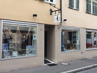 Tübingen-Anestis-To-Steki.jpg