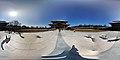 Tōdai-ji (25347186474).jpg