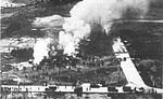 T-34 Airship Roma Crash.jpg