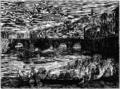 T1- d171 - Fig. 86. — Expérience du marquis de Jouffroy.png