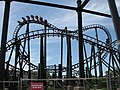 T2 at Six Flags Kentucky Kingdom 4.jpg