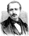 T4- d693 - Fig. 434 — M. Lenoir.png