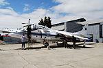 TAV-8A - formerly at Nasa Ames (6092257092).jpg