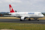 TC-JPY A320 Turkish SCQ 02.jpg
