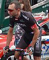 TDF 2015 Rennes - Jan Barta.jpg