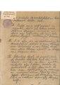 TDKGM 01.133 (4 2) Koleksi dari Perpustakaan Museum Tamansiswa Dewantara Kirti Griya.pdf