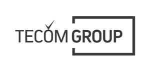 TECOM Group - Image: TECOM Group