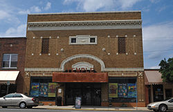 TEMPLE THEATER; SANFORD; LEE COUNTY.jpg