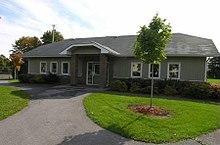 Hunt Club Apartments Lake Oswego