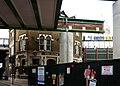 THE GLOBE, Southwark.jpg
