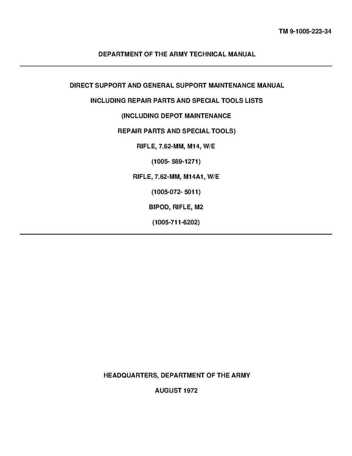 File:TM-9-1005-223-34.pdf - Wikimedia Commons