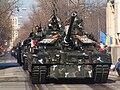 TR-85M1 military parade 2007 2.jpg