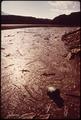 TRASH ON CLEAR CREEK - NARA - 544762.tif