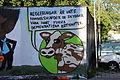 TTIP-graffiti i Malmö.JPG
