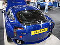TVR Sagaris - Flickr - robad0b.jpg