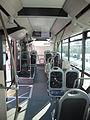 TZEN-L1 Bus IMG 0344.JPG