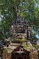 Ta Som, Angkor, Camboya, 2013-08-17, DD 11.JPG