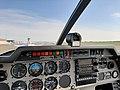 Tableau de bord DR400 F-GXGE.jpg