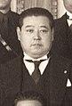Tadakatsu Suzuki.jpg