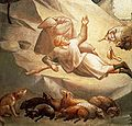 Taddeo Gaddi Shepherds.jpg