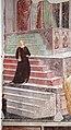 Taddeo gaddi e bottega, presentazione di Maria Vergine al tempio, 04.jpg