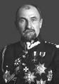 Tadeusz Rozwadowski.PNG