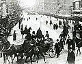 Taft Inauguration.jpg