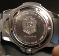Tag Heuer water resistant mark.png