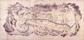 Tage Jōka Ezu.png
